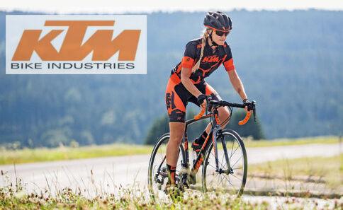 d74b43236ee3 BikeCafe - Kerékpárüzlet és szerviz