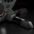 ELITE INTERACTIVE DIRETO XR interaktív wattmérős edzőgörgő 2