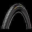 Continental Grand Prix 4-Season Black Edition kerékpáros külső, hajtogatható