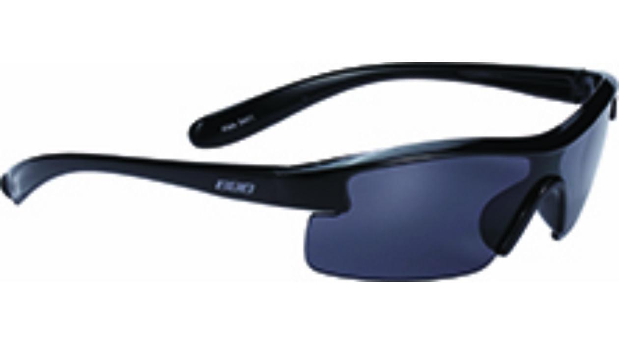 BSG-54 kerékpáros szemüveg