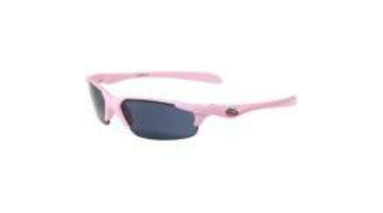 BSG-31 kerékpáros szemüveg Kids rózsaszín   füst lencsék ... 4908cf4e15