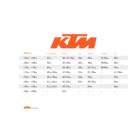 KTM LYCAN 274 30s LTD 2018