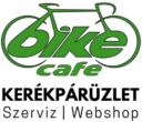 Bike Cafe Kerékpárüzlet és Szerviz | Kerékpár Webshop