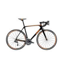 85409997a7 Országúti kerékpárok - BikeCafe - Kerékpárüzlet és szerviz