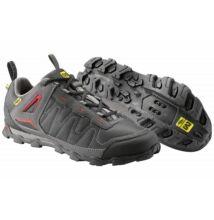 MAVIC Cruize MTB cipő