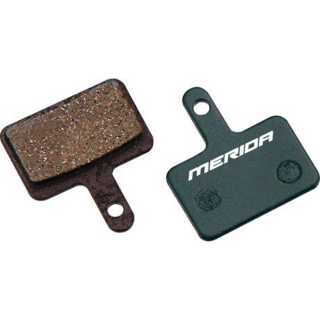 MERIDA - Tárcsafékbetét, Tektro DISC E10.11