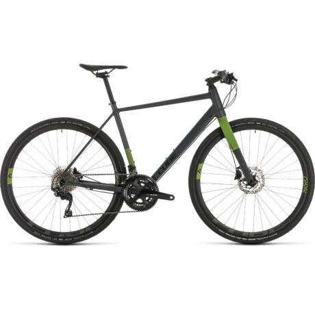Cube SL Road Race uniszex fitness kerékpár