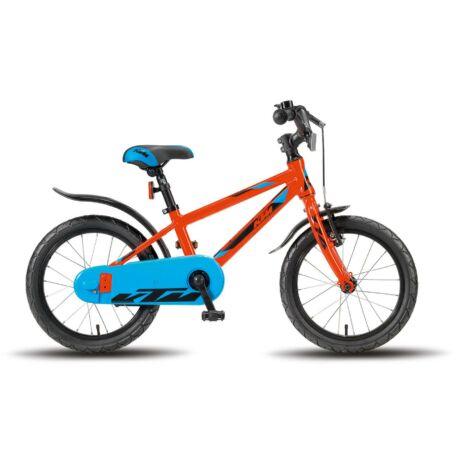 KTM Kid 1.16 gyermek kerékpár 2020