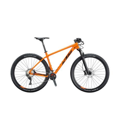 """KTM Myroon Alpha 29"""" MTB kerékpár 2020"""