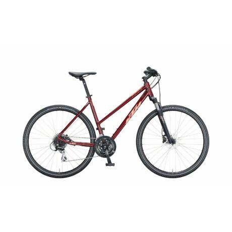 ktm_life_track_cross_trekking_kerékpár_2021