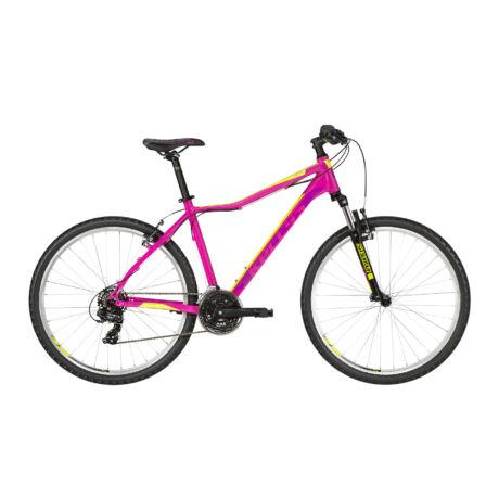 """KELLYS Vanity 10 26"""" női MTB kerékpár 2019 - Pink"""