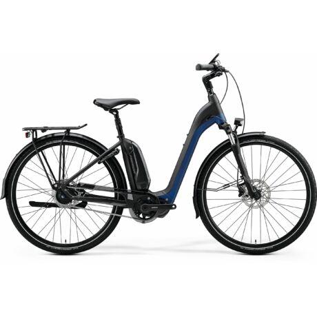 MERIDA eSPRESSO CITY 700 EQ női városi E-bike 2020