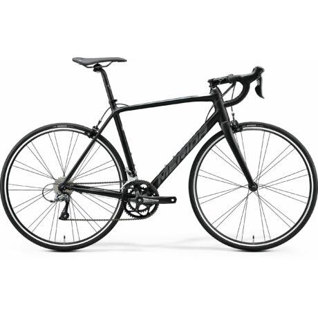 MERIDA Scultura 100 férfi országúti kerékpár 2020