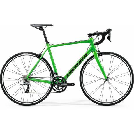 MERIDA Scultura 100 országúti kerékpár 2020