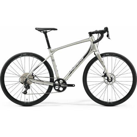 MERIDA Silex 300 gravel kerékpár 2020