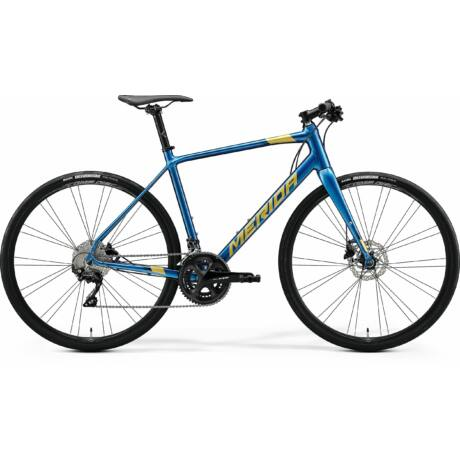 merida_speeder_400_fitness_kerékpár