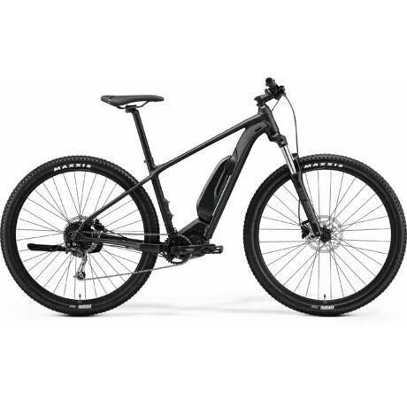 MERIDA eBig.Nine 300 SE MTB E-bike 2021, szürke