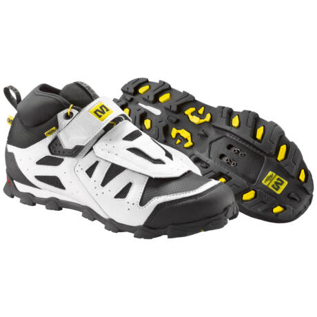 MAVIC Alpine XL MTB cipő