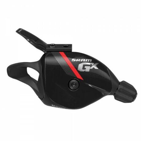 SRAM GX 11 hátsó váltókar, 11s