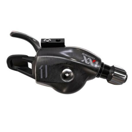 SRAM X1 trigger hátsó váltókar, 11s