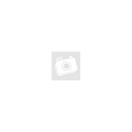 """BLS-81 kerékpáros világítás """"Signal"""" első lámpa"""