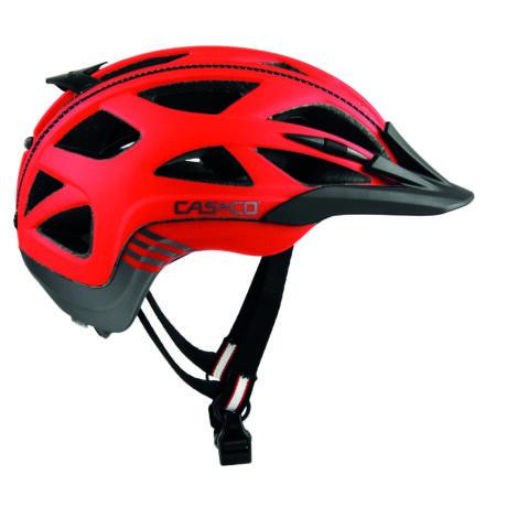 CASCO Activ 2 kerékpáros sisak