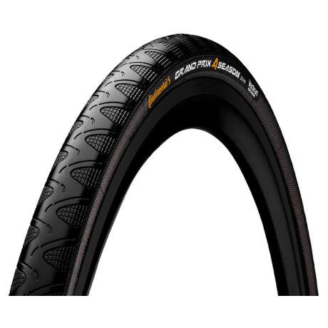 Continental Grand Prix 4-Season Duraskin kerékpáros külső, hajtogatható