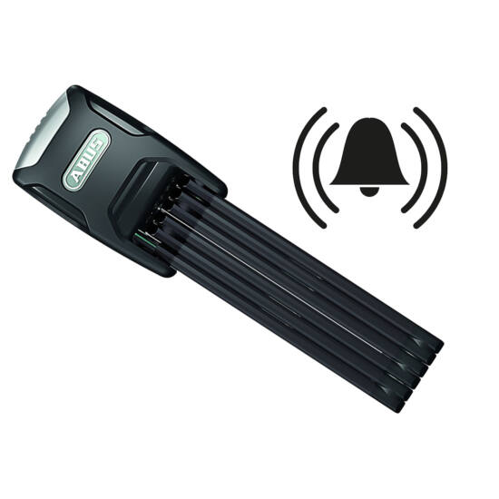 ABUS lakat 6000A/90 Bordo Alarm