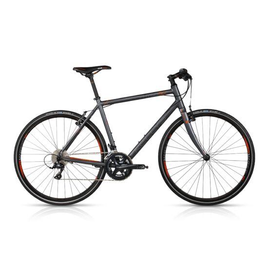 KELLYS Physio 50 2017 18s Sora Fitness kerékpár