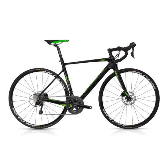 KELLYS Urc 50 2017 22s 105 Országúti kerékpár