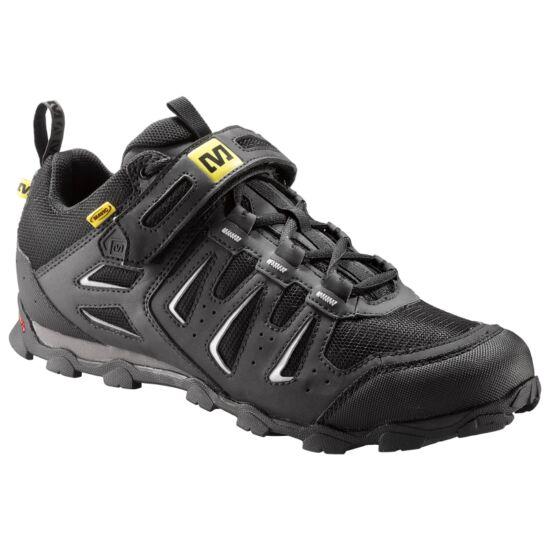 Mavic Alpine MTB cipő